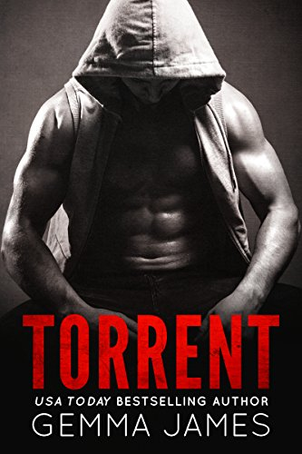 torrent condemned series book 1 ohfb