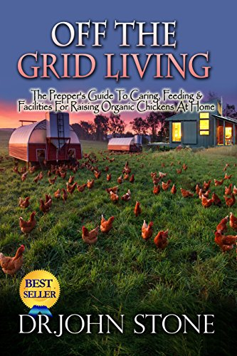 living off the grid dating